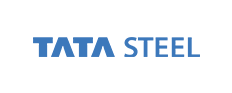 Tata Steel Plating