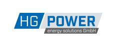 HG Power GmbH