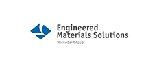 Engineered Materials Solutions