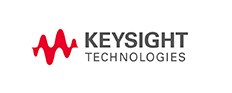 Keysight Homepage
