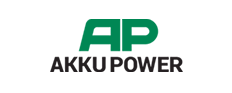 Akkupower battery experts forum
