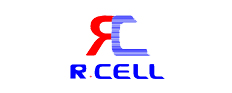R Cell Homepage
