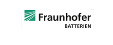 fraunhofer batterien